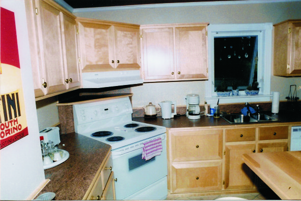 Photos Of Kitchen With Corner Stoves Home Christmas Decoration